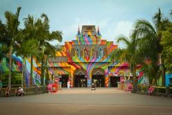 5 amusement parks beto carrero