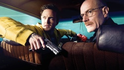 finished tv series you should watch breaking bad
