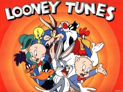 unforgettable-classic-cartoons-looney-tunes