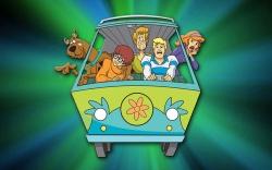 unforgettable-classic-cartoons-scooby-doo